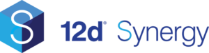 12dSynergy Logo